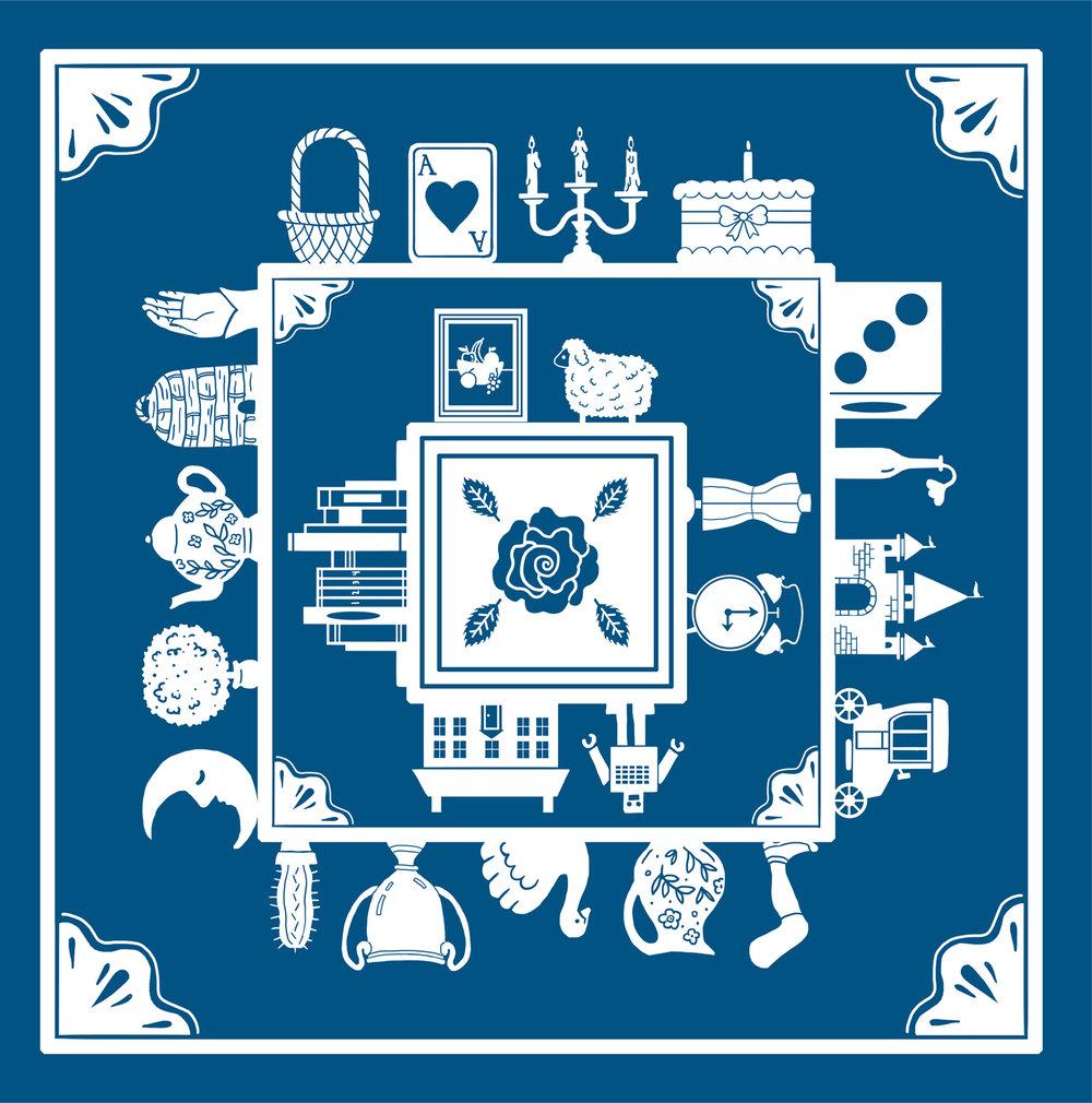 bandana design.jpg