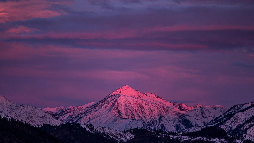 Cashmere Sunrise PINK-4.jpg
