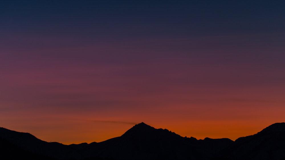 Cashmere Sunset 2-12-18-6.jpg