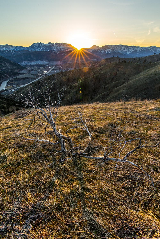 Hay Canyon Vista-12.jpg