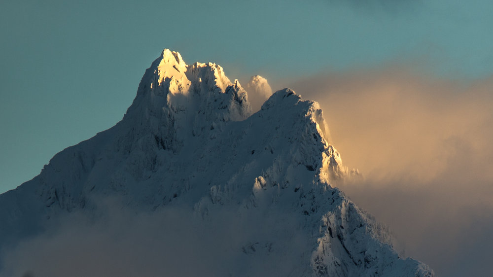 Snowy Mountains-3.jpg