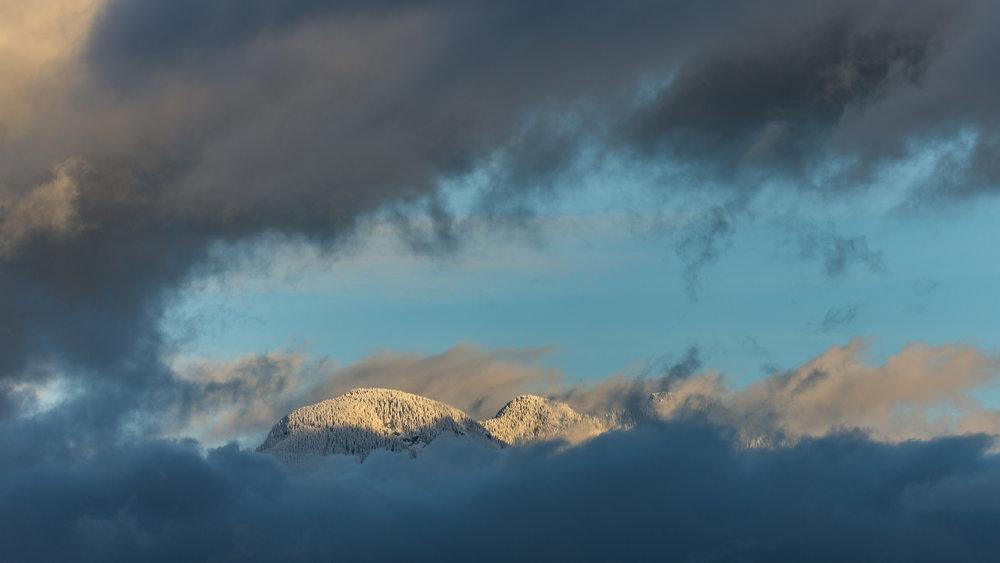 Snowy Mountains-2.jpg