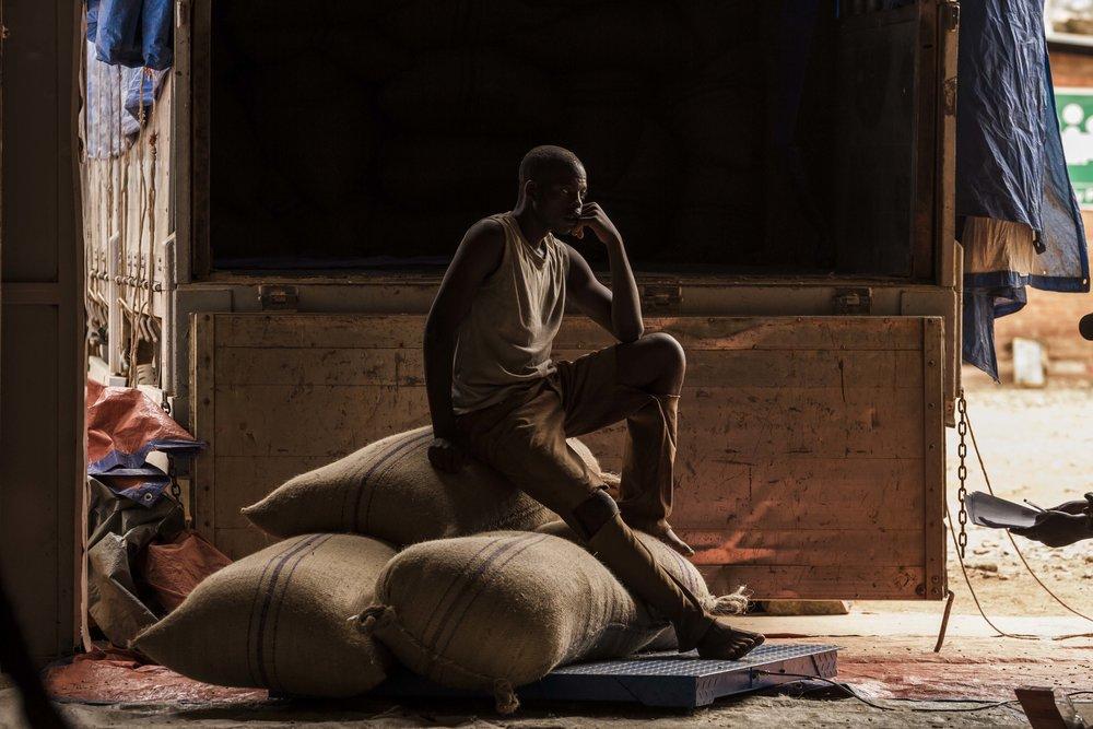 Africa Blog Photos-3.jpg