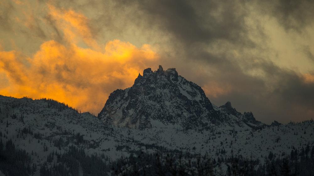 Cashmere Sunset 2-2.jpg