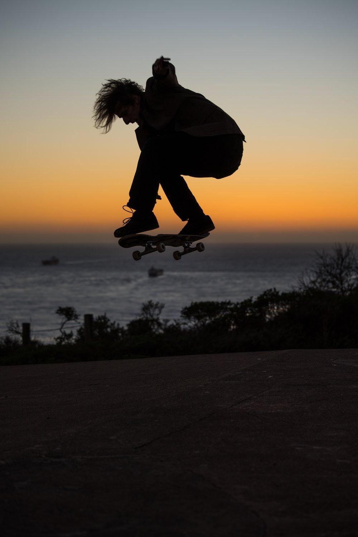 Chris Ollie Sunset.jpeg