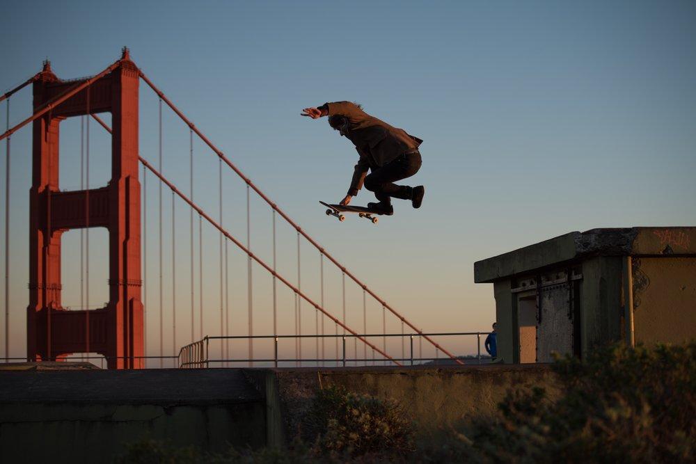 Chris Roof Gap Bridge.jpeg
