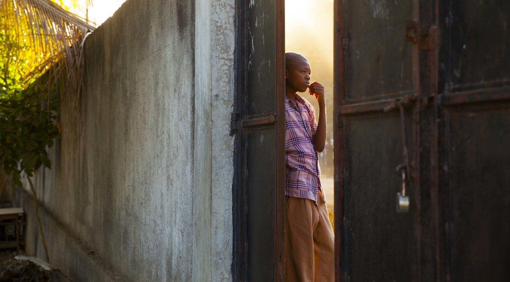 haiti doorway.jpg