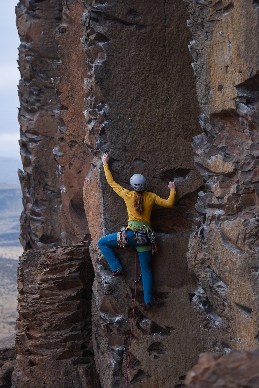 Vantage Crissy start climbing wider-6.jpeg