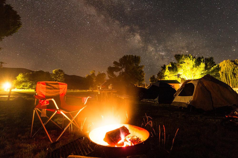 1 Winthrop Camping-8.jpg