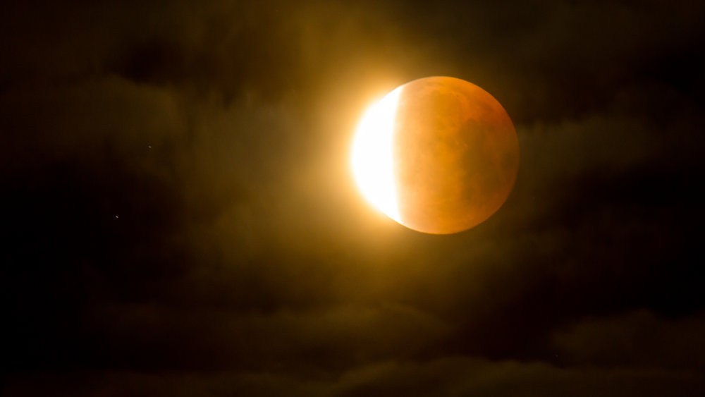 Super Blood Moon Eclipse-2.jpg