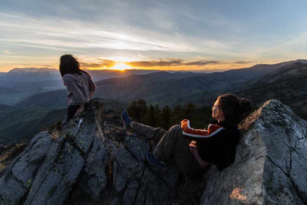 Eagle Rock Sunset-6.jpg