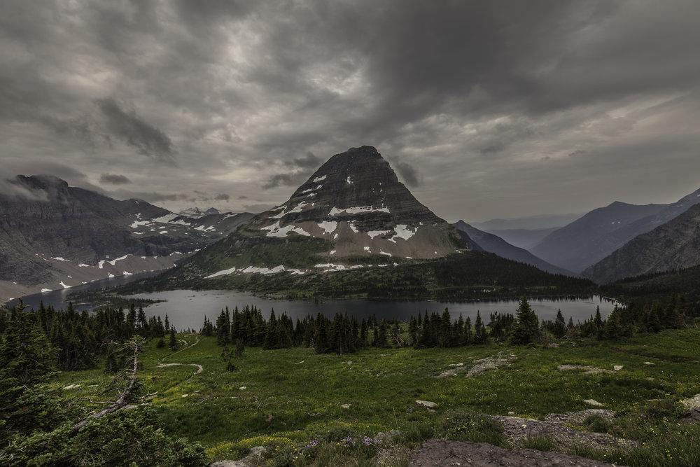 Hidden Lake Glacier-1.jpg
