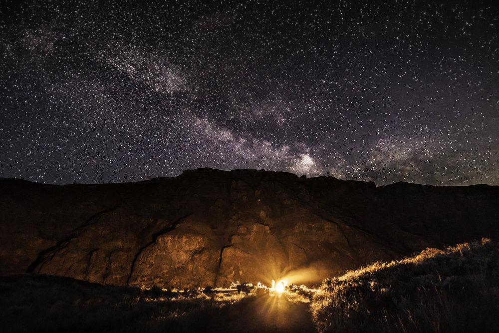 Milky Way Greg Edit-1.jpg