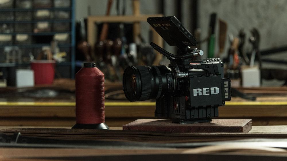 RED at Vermillyea Pelle.jpg