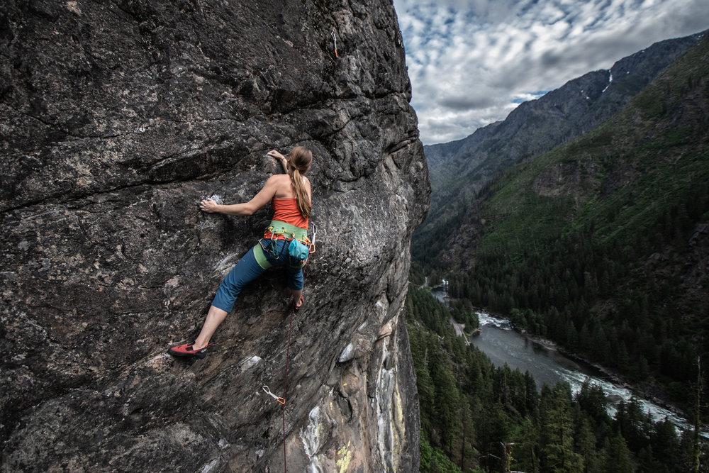 One Lens Rock Climbing-36.jpg