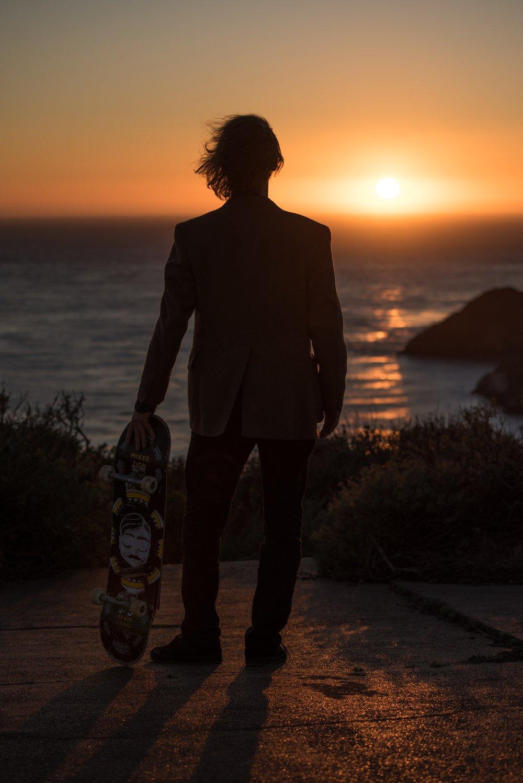 Chris Look at Sunset_.jpeg