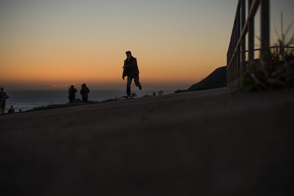 Connor Cruise Sunset-2.jpeg