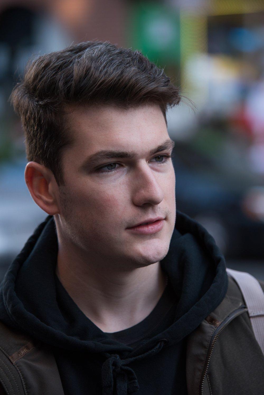 Connor Portrait Street.jpeg