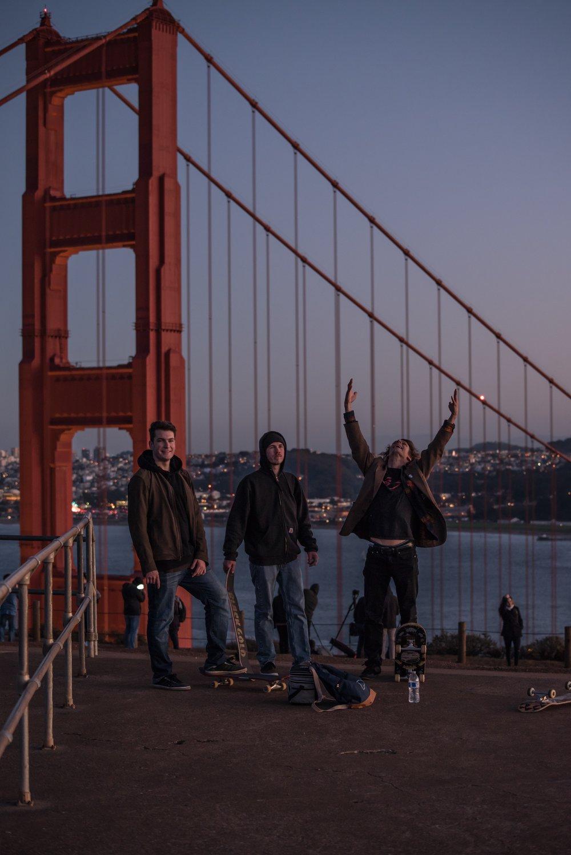Crew at Golden Gate 2.jpeg