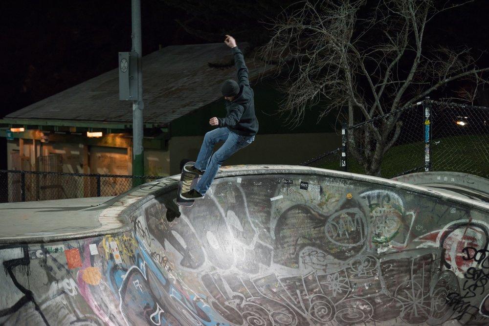 Lance Skatepark Smith.jpeg