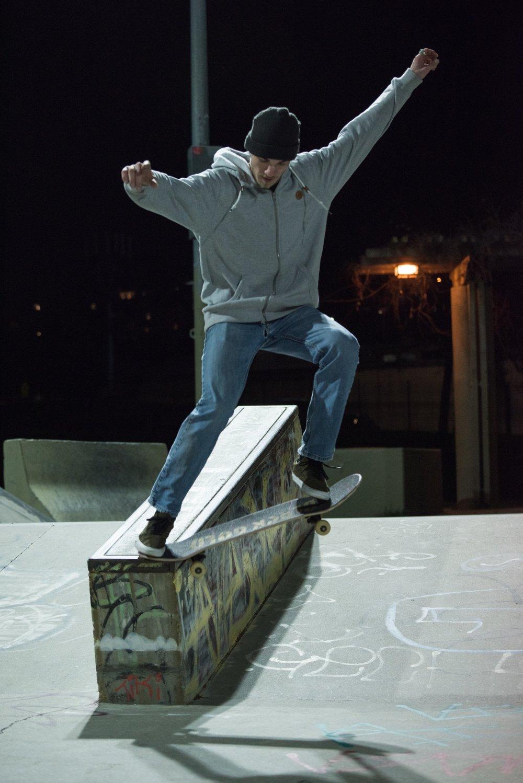 Lance Skatepark Tail Slide 3.jpeg