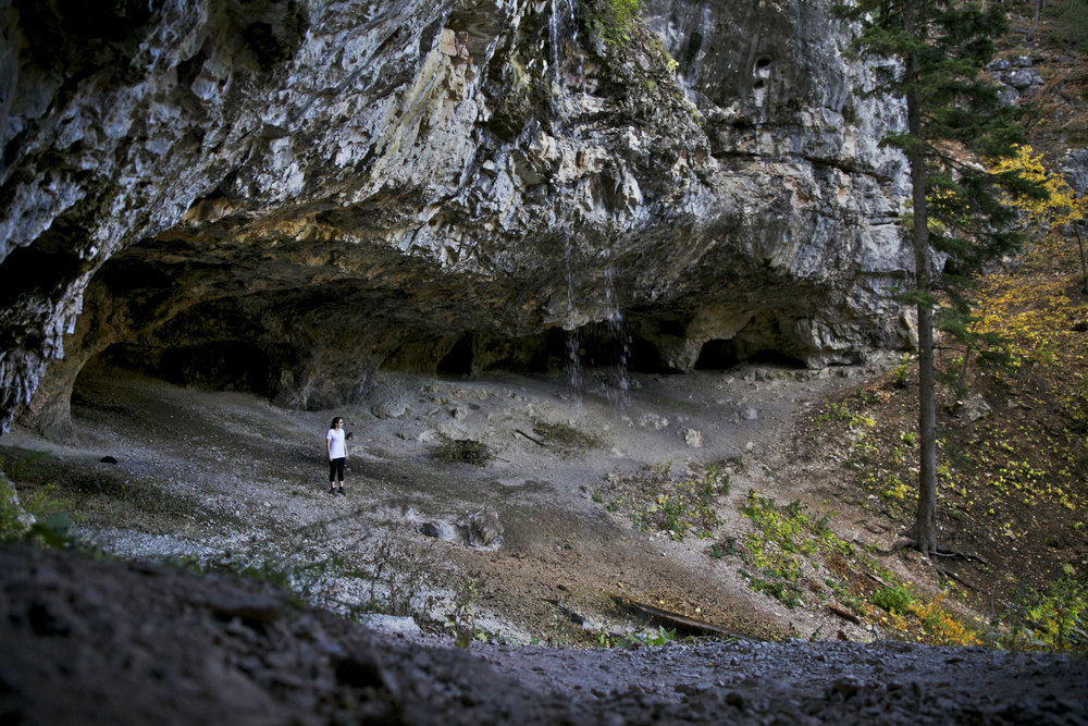 Sofia cave edited.jpg