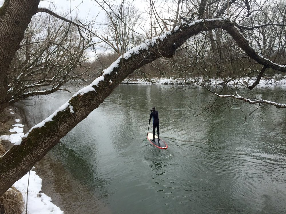 Winter paddle.jpg