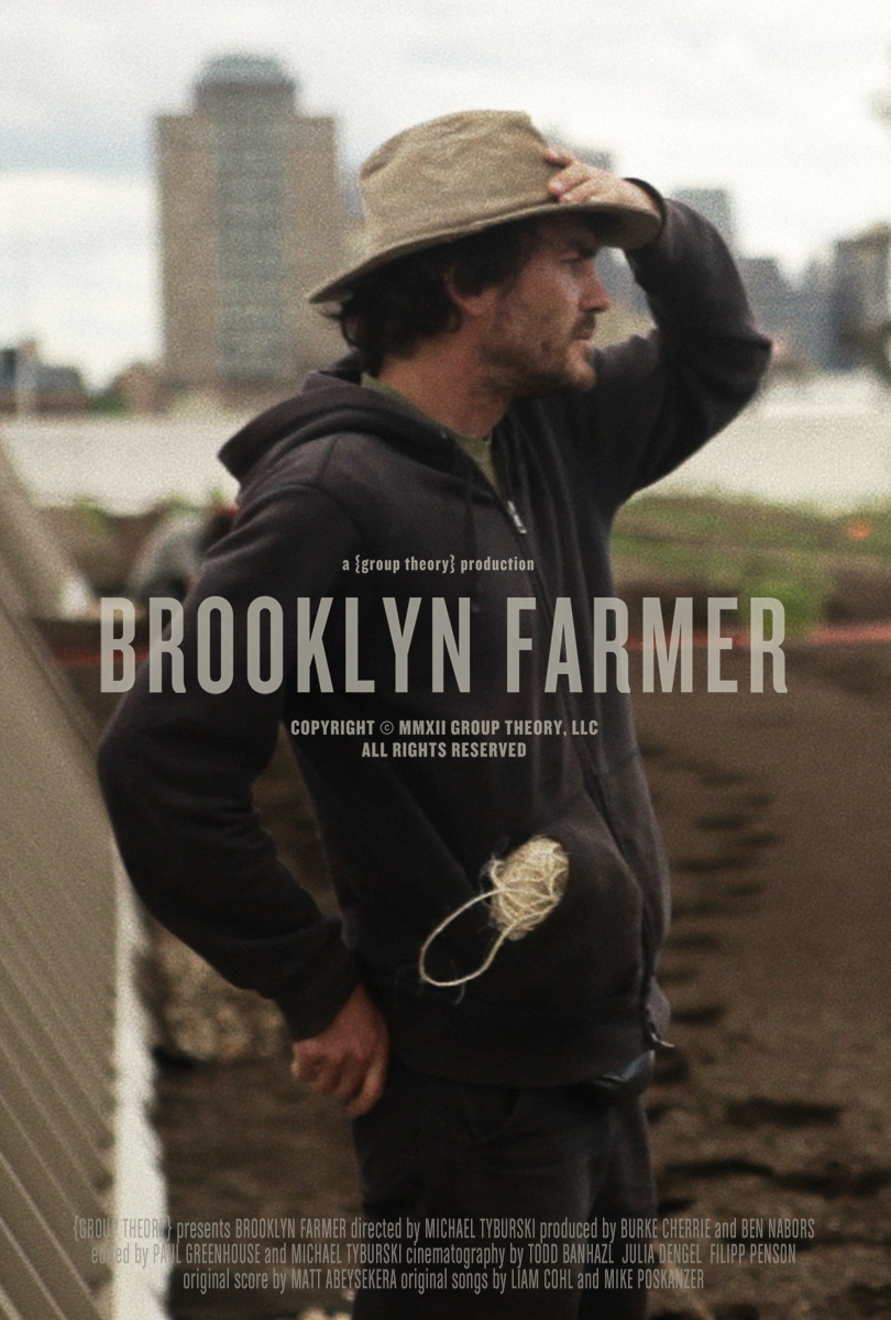 BrooklynFarmer_Poster_small.jpg