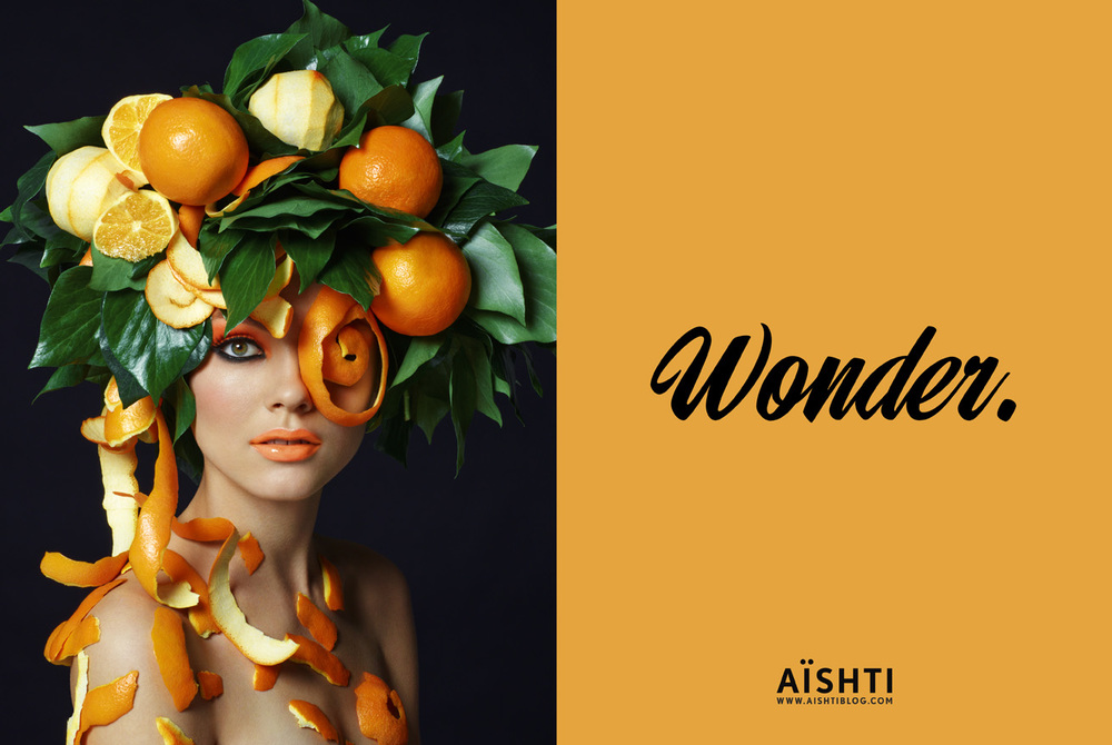 29.7x44.8+BLEED Wonder.jpg