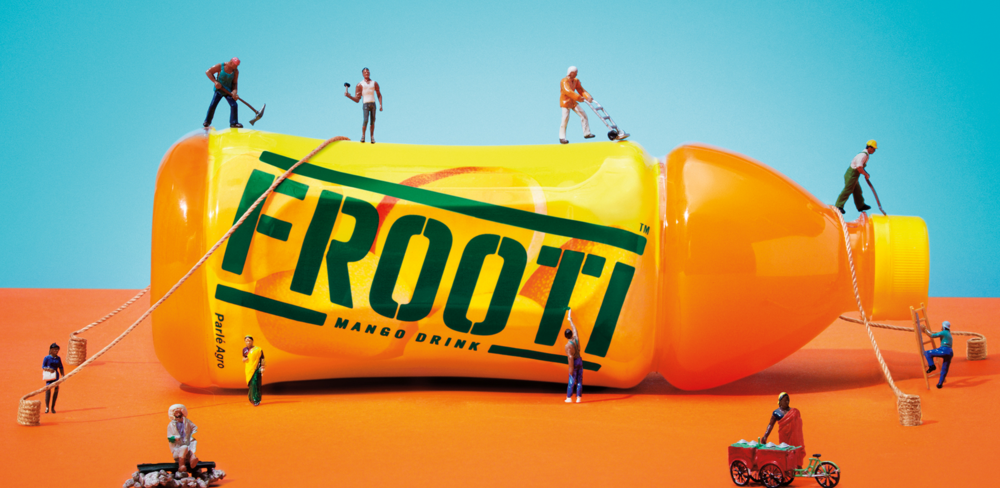 Frooti_bottle.png