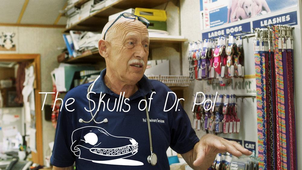 Dr. Pol
