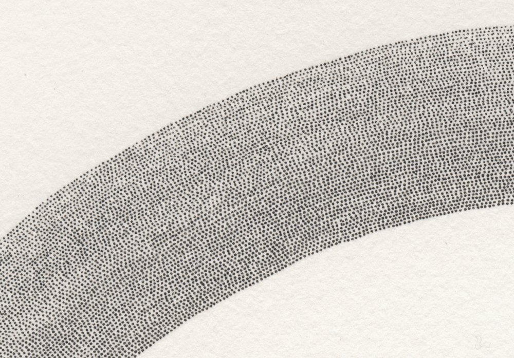 Untitled #7 (detail)