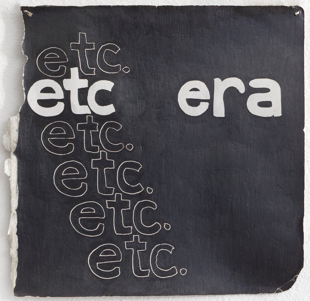 etc era-HiRes.jpg
