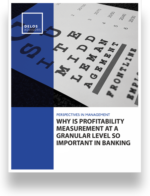 I. Profitability Measurement.png