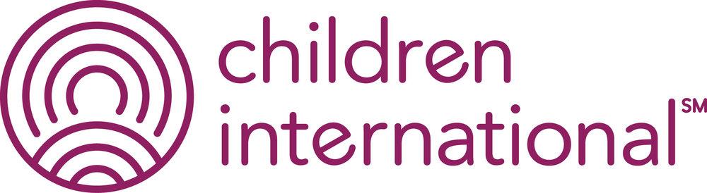 Children International Logo.jpg