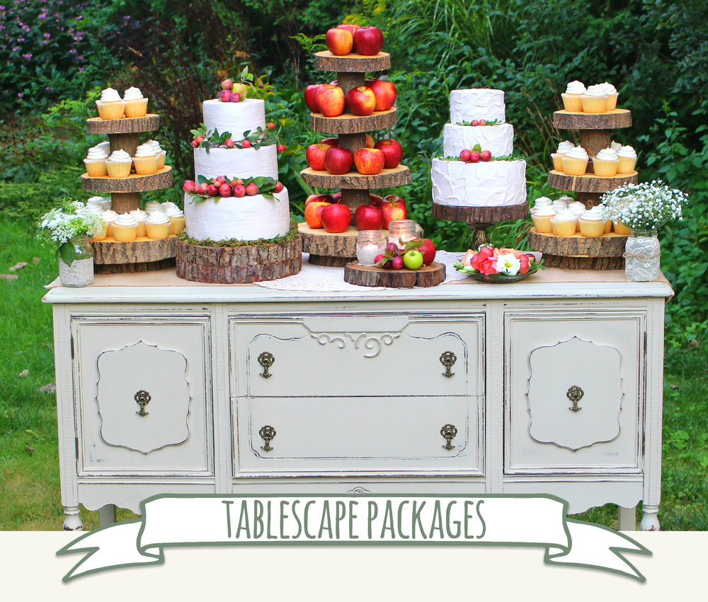 Tablescape Packages Button.jpg