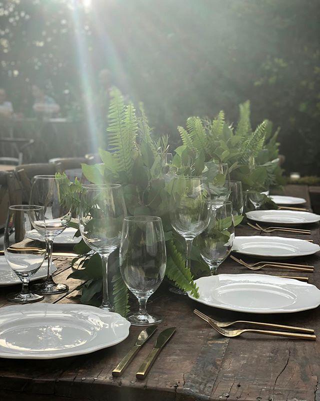 #flashbackfriday to this fun Garden Dinner party for @jaegerlecoultre during @watchesandwondersmiami  Production @shiraz_creative.  #rosesetpivoines #atmdd  call or email now for pricing.  #centerpieces #centrepieces #miamiweddings #miamibrides #miamiflorist #miamicorporateevents #eventpros #weddingstyle #floristsofinstagram #miamiflowers #eventprofs #miamibouquets #miamiflorals #southernweddings #miamievents