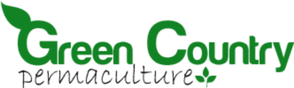 Green Country Permaculture