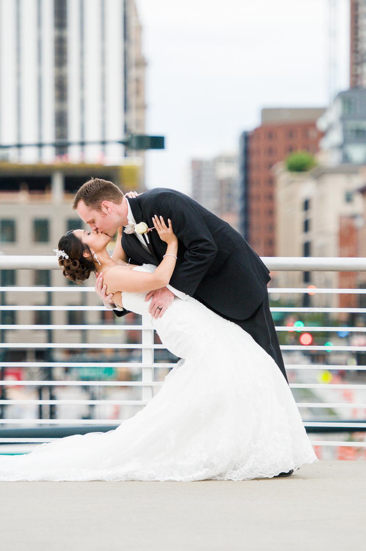 Weddings-1.jpg