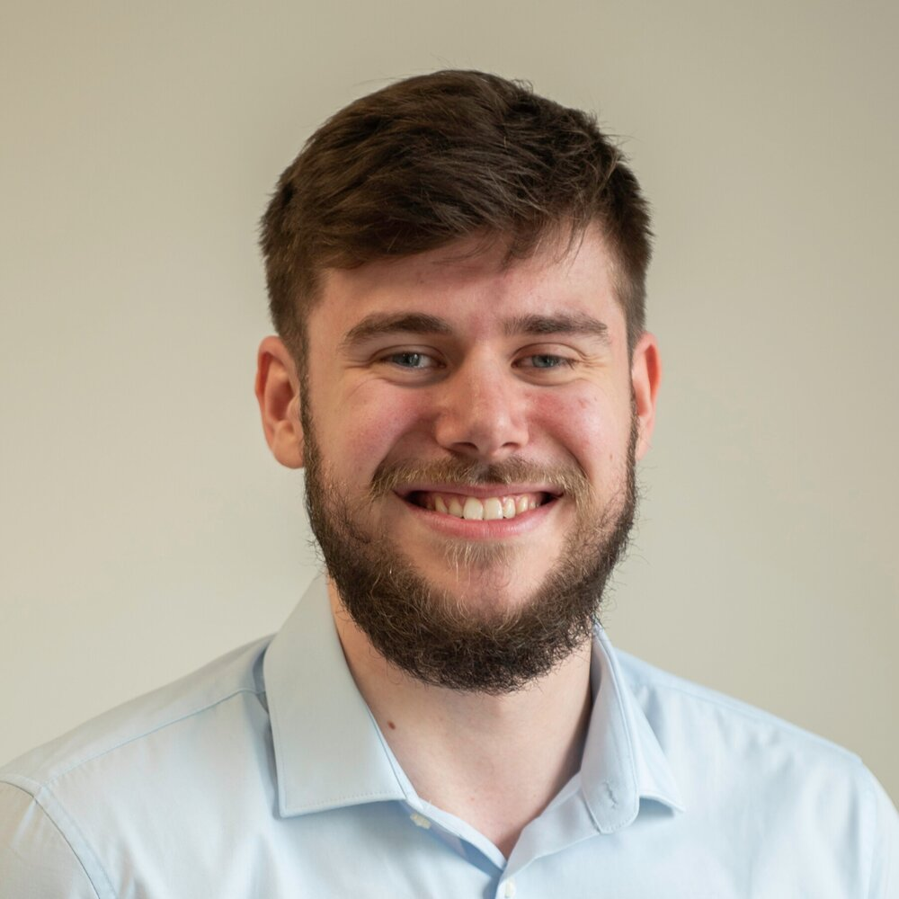 Daniel Illingworth - Daniel is a Bid Writer, enabling him to write about a variety of interesting healthcare projects. He is a passionate football fan who loves a good away day.