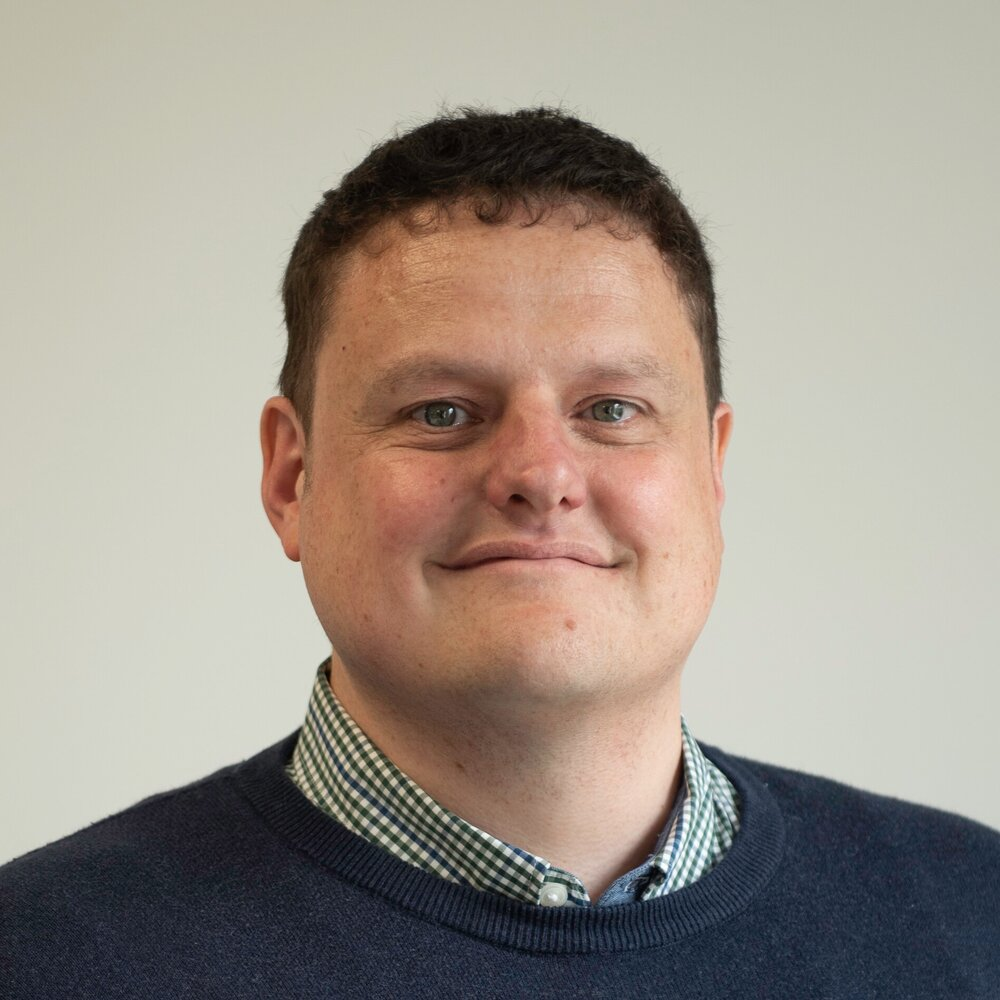 Tom Sheppard - Tom is Managing Director of HealthBid, and has worked in the NHS and the private healthcare sector his whole career. In his spare time, he enjoys musical theatre and cycling.