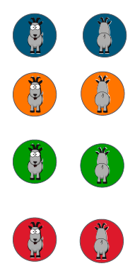 goat tokens.png
