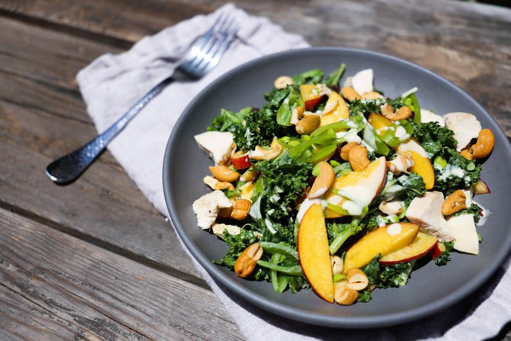 Kale Tahini Salad-1.jpg