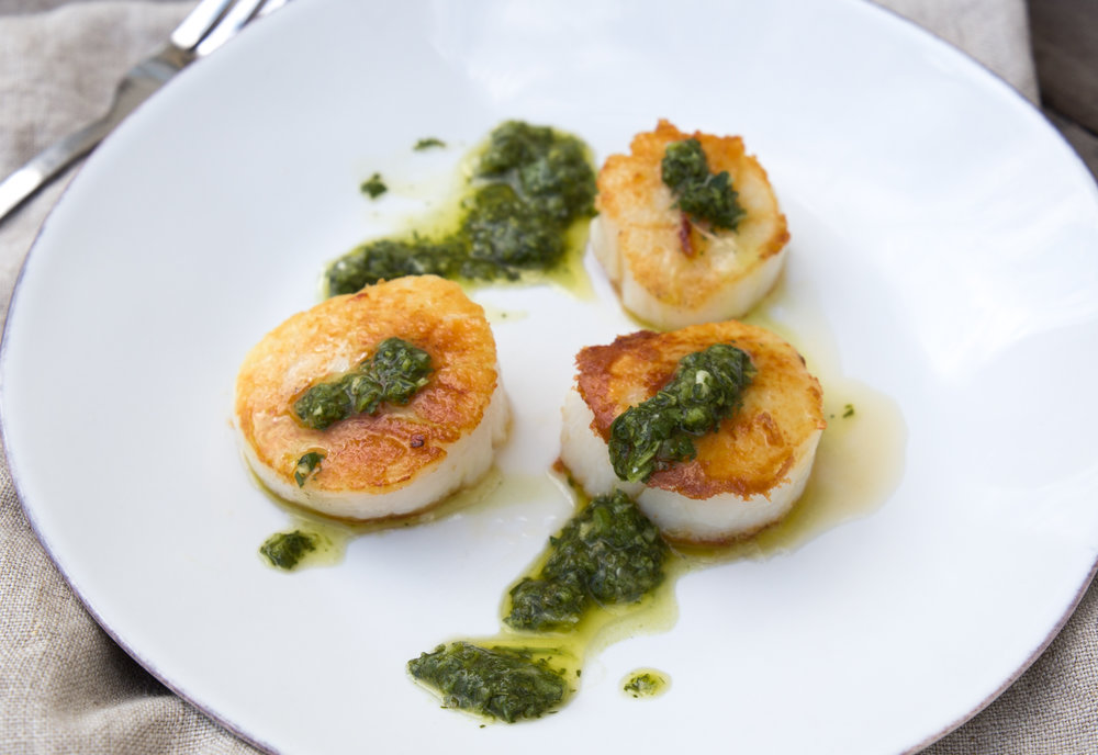scallops-with-chimichurri (8 of 4).jpg
