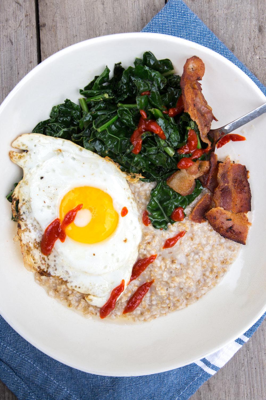 savory oat bowl (2 of 4).jpg