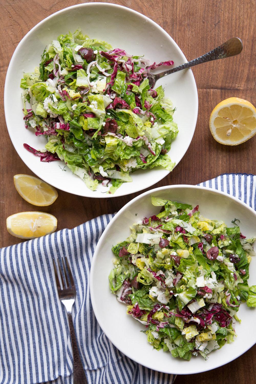 dill salad (4 of 4).jpg