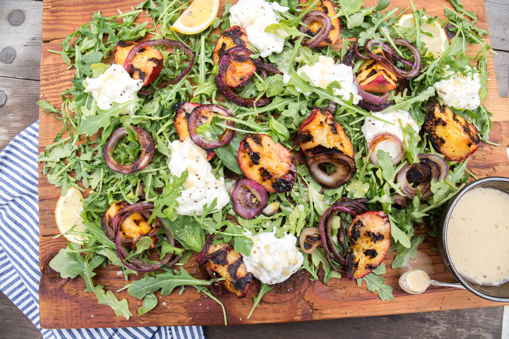 grilled peach and burrata salad (6 of 15).jpg
