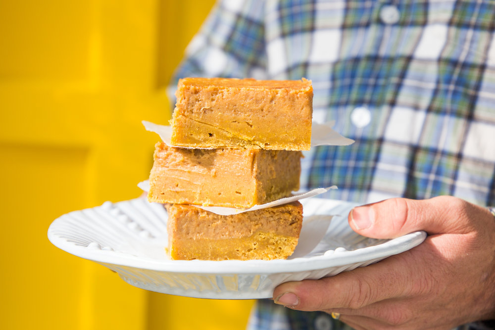pumpkin blondies (24 of 8).jpg