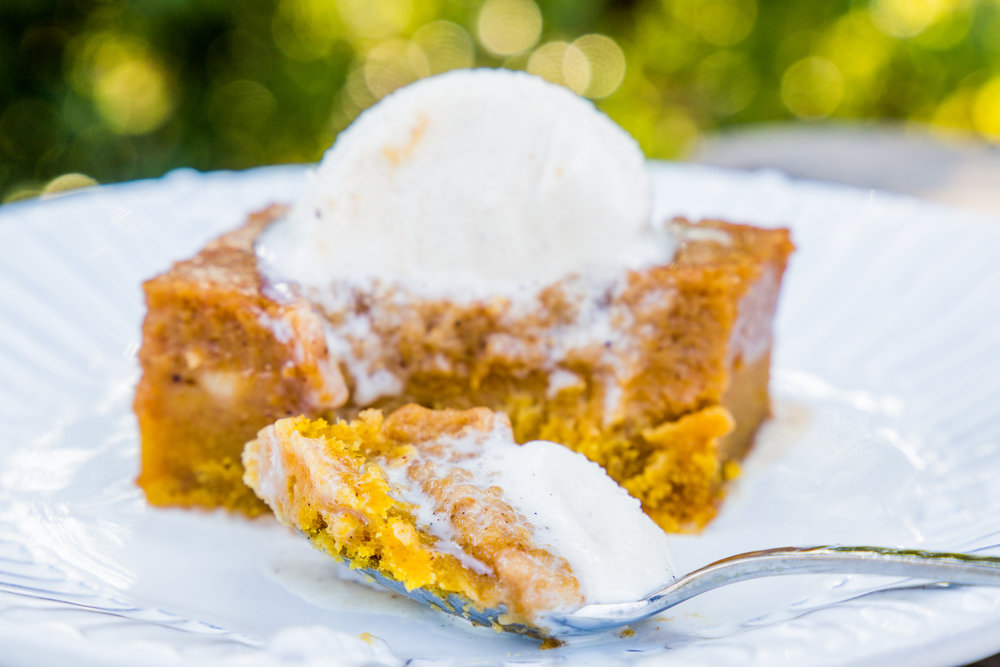 pumpkin blondies (29 of 20).jpg