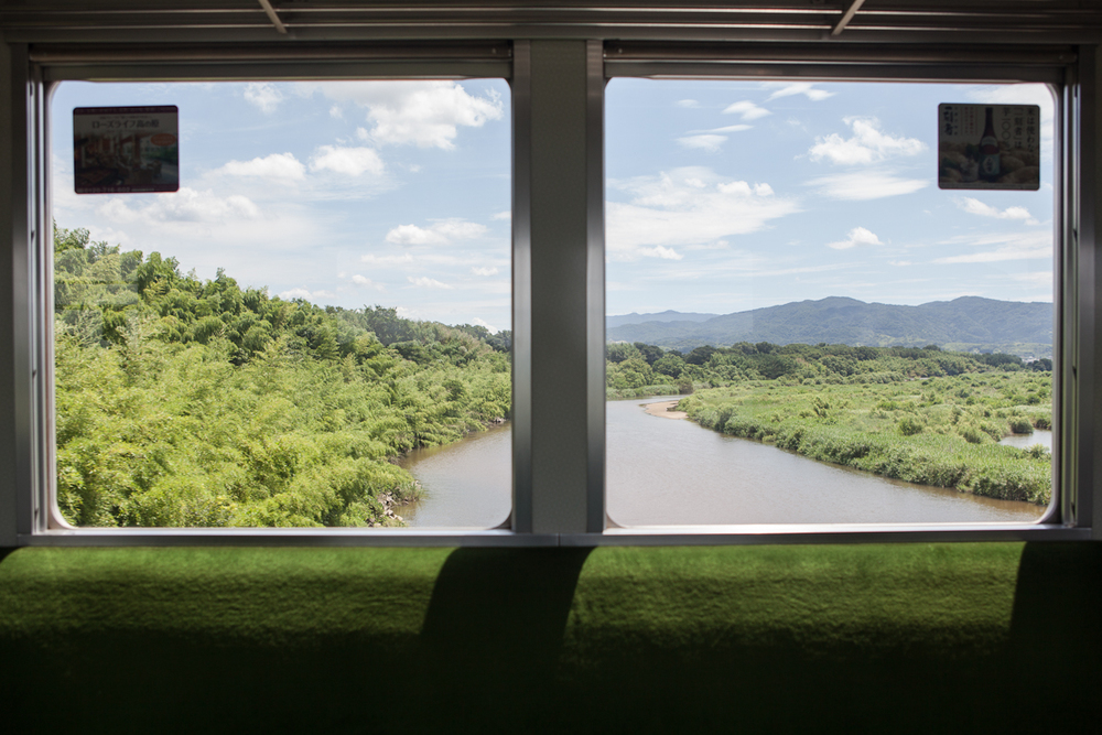 Umwelt1.jpg
